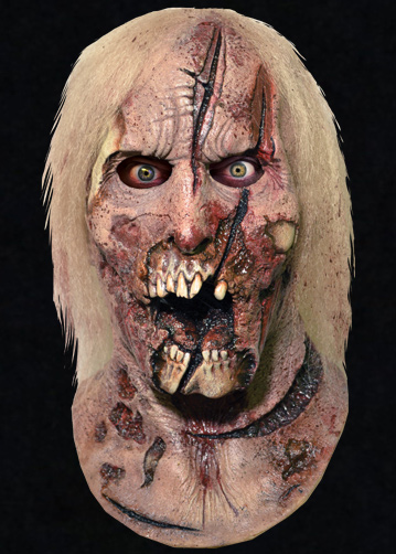The Walking Dead - Deer Walker Mask