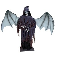 6 FT Lord of Death Prop