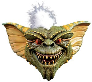 Gremlins - Stripe Mask