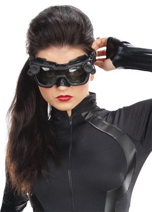 Catwomen Goggles