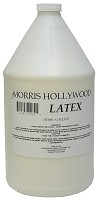 1 Gallon Professional Prop Maker Liquid Latex