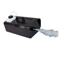 1000 Watt Fog Machine With Remote