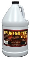 Haunted Fog Juice Gallon