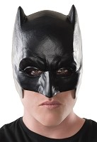 Batman Dawn Of Justice Adult Mask