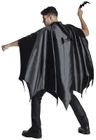 Deluxe Batman Adult Cape