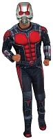 Adult Ant Man Standard Costume